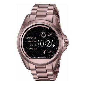 EUC Michael Kors Access Smartwatch (MKT5007)